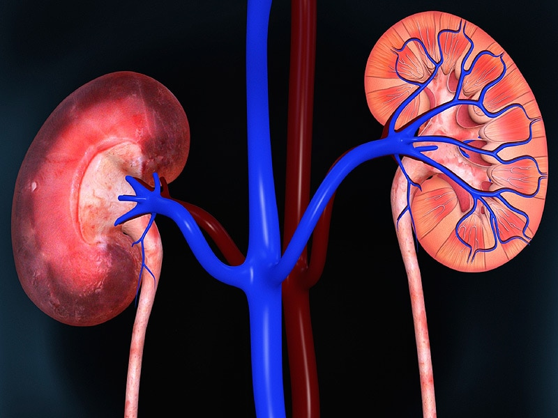 FDA: Metformin Safe for Some Patients With Renal Problems
