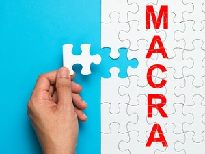 New Tool Helps Physicians Get Schooled in MACRA
