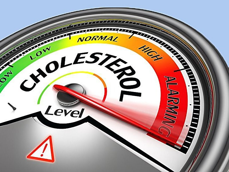 New AACE Lipid Guidelines Establish 'Extreme' CVD Risk Category
