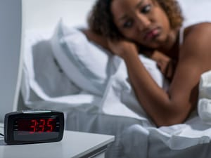 Short Sleep Linked to Death in Heart Disease, Stroke Patients