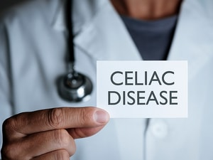 Surprising Number of Conditions Linked to Celiac Disease