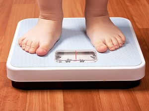 Obesity Is a Disease, Not a Choice, Experts Advise