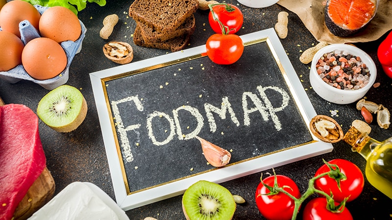 The Low-FODMAP Diet for IBS: What You Need to Know