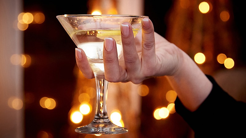 New Twist on the Value of Alcohol Use Screening