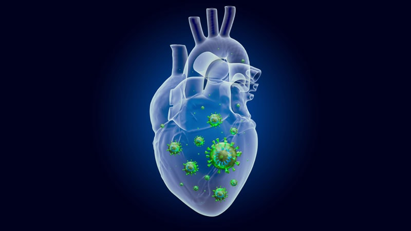is 200701 heart virus 800x450.