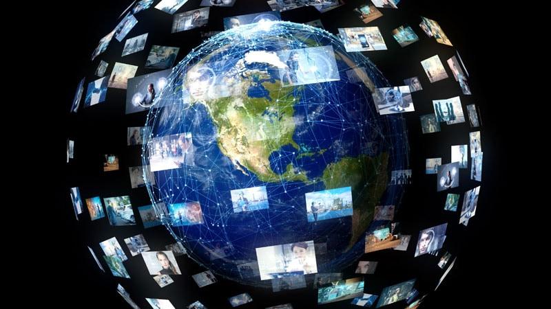 ESC 2020 Looks to Make its Mark in 'New Era' of Virtual Meetings thumbnail