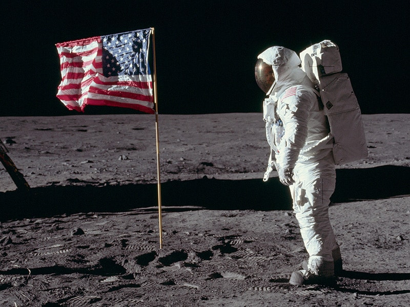 apollo 11 space race - photo #15